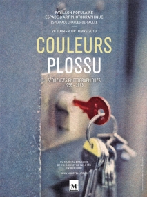 plossu-pavillon-populaire-2013-1368803540-29458