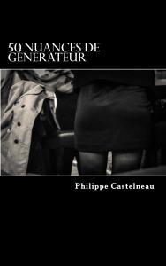 50_nuances_de_gnra_cover