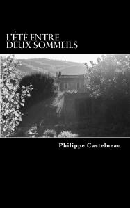 lt_entre_deux_som_cover_for_kindle